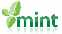 mint review