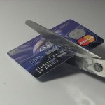 cut-credit-card